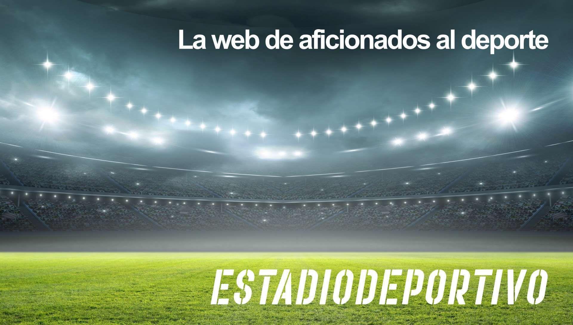 Ya hay horario para el SevillaFC-Levante de la jornada 22 - Estadio ...