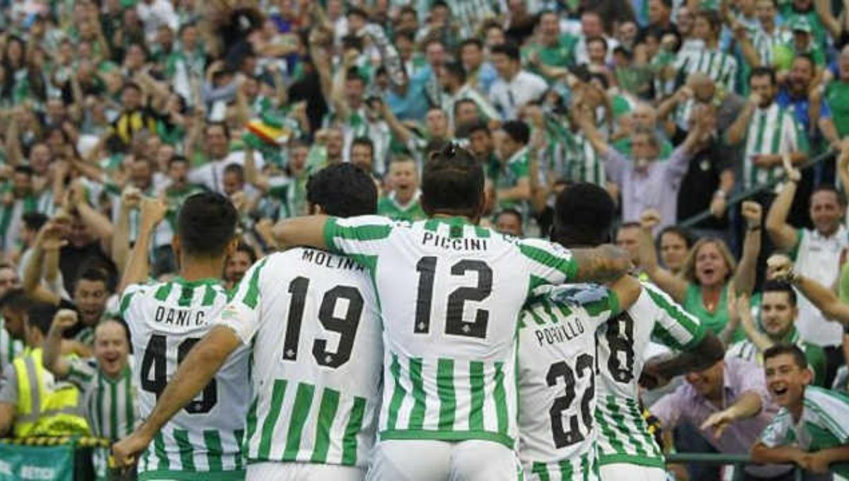 Betis ascenso 20015